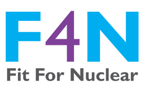 Larkshill Engineering Fit for Nuclear approved engineering