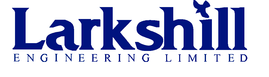 Larkshill Engineering Ltd